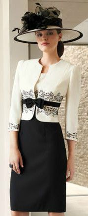 CONDICI MOTHER OF THE BRIDE / OCCASION OUTFIT. RRP £820.