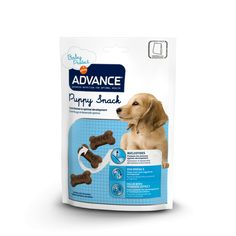 AFFINITY ADVANCE PUPPY SNACKS (PREMIOS CACHORROS) All About Animals, Cat Food, Pet Care, Dog Food Recipes, Puppies, Pets, Pet Supermarket, Accessories, Home
