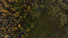 drone photography #viewfromthetop #dji #phantom4 #aynalann #photofromthetop #sky #travel #zephyrs_journal #djiglobal #droneshot #dronepedia #instafly #dronepic #dronelife #droneoftheday #dronesdaily #dronestagram #dronephotoraphy #aerialphotography #dronephotos #instadrone #djiphantom #hueart_life #artistfound #航拍 #godroneparts #quadcopter #dronegear #dronesforgood #europ