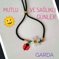 . . . . . . . . . #miyukibeads #miyuki #miyukibileklik #boncuk #boncukbileklik #beads #beadseed #miyukiboncuk #handmadejewelery #handmadebracheled #handmade #elyapımıtakı