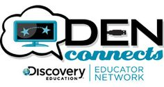 DEN for Teachers and Students   Digital textbooks and standards-aligned educational resources