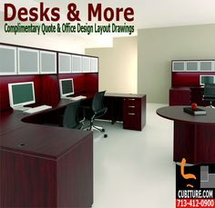 High End Luxury Office Furniture By Cubiture Will Establish Your Business  With Better Workflow, Comfort,u0026 Style. Cubiture Su2026