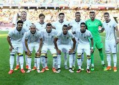 Fenerbahçe-Monaco! Muhtemel 11'ler... - https://www.habergaraj.com/fenerbahce-monaco-muhtemel-11ler-441042.html?utm_source=Pinterest&utm_medium=Fenerbah%C3%A7e-Monaco%21+Muhtemel+11%27ler...&utm_campaign=441042