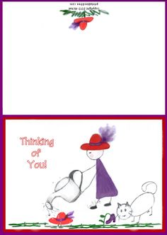 red-hat-free-clip-art-thinking-of-you-notecard-printable.png (565×797)