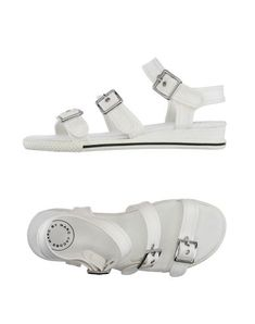 MARC BY MARC JACOBS Sandals. #marcbymarcjacobs #shoes #샌들