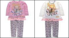 Πανέμορφο εποχιακό σετ #Εβίτα, για κορίτσια 1-5 ετών, μόνο €17,50 στο www.AZshop.gr. Διαθέσιμο σε δύο χρώματα: - Ροζ: https://www.azshop.gr/item/Ebita-paidiko-epoxiako-set-mployza-panteloni-kolan-Pink-Beauty/ - Εκρού: https://www.azshop.gr/item/Ebita-paidiko-epoxiako-set-mployza-panteloni-kolan-Beauty/