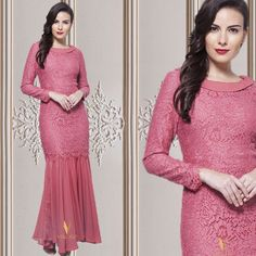 Modesty is always beautiful. Especially when it comes in the form of modern ethnic wear. Introducing our VERCATO Mila (Baju Kurung) in pink. Official site: VERCATO.com |  WhatsApp inquiries: 6011-26600313 | E-mail: info@vercato.com  #vercato  #kurungmoden  #bajukurungmoden  #bajukurung  #bajukebaya  #kebaya  #kebayamodern  #zalora  #lazada  #11streetmy  #malaysiadesigner  #malaysia  #muslimah  #muslimahfashion  #muslimahwear  #hijabfashion  #indonesia #malaysia #brunei #singapore