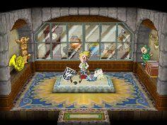 File:Castle Town Shop Interior.png