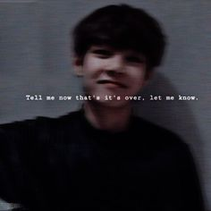 v - Trend Bts Quotes 2020 Aesthetic Qoutes, Aesthetic Words, Bts Aesthetic Pictures, Bts Lyrics Quotes, Bts Qoutes, Bts Angst, Mood Quotes, Bts Boys, Wallpaper Quotes