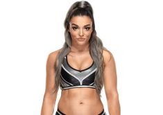 WWE NXT Superstar Deonna Purrazzo's official profile, featuring bio, exclusive videos, photos, career highlights and more! Wrestling Divas, Professional Wrestling, Wwe, Superstar, Instagram, Highlights, Career, Profile, Videos