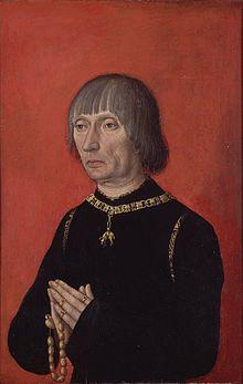 Lodewijk van Gruuthuse - Wikipedia