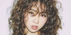 Minzy (Ex-2NE1) irá fazer seu debut solo antes do verão?