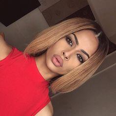 Groovy Weave Hairstyles Black Women And Long Hairstyles On Pinterest Short Hairstyles Gunalazisus