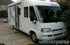 Location-camping-car-Integral-DETHLEFFS-Globetrotter