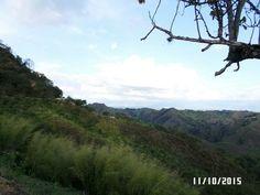 Paisajes de encanto desde miravalles valle del cauca colombia ven y  visita este hermoso paraiso