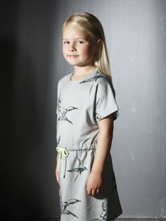 mói ss15 collection <3 soon in stores <3http://moi-kidz.com