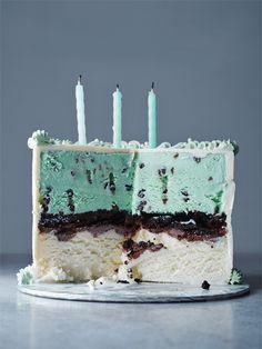 朝日新聞デジタル写真特集「CAKES FOR THE AGES」