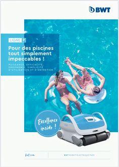 5 Pièces Pads Nettoyage Microfibre pour Ecovacs Winbot W950 W950-SW Pratique