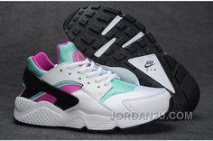 cc471e5537d1 Nike Air Huarache Run PRM Kixify Marketplace 255559