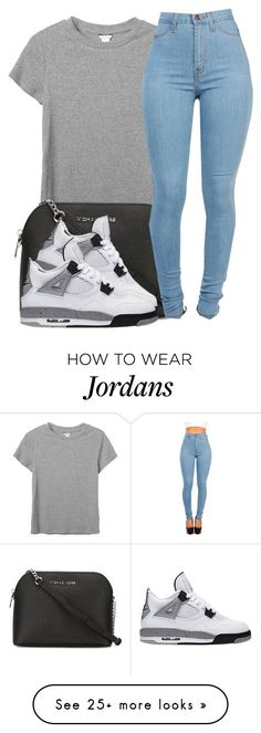 """""""24