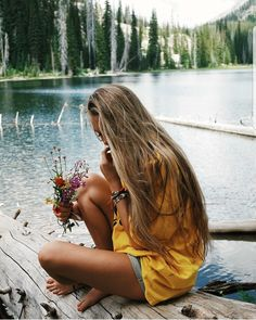 pinterest | rebekahgaskin7 Summer Vibes, Summer Fun, Adventure Aesthetic, Happy Hippie, Camping Life, Summer Pictures, Adventure Is Out There, Classy And Fabulous, Life Is Good