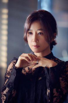 Korean Wave, Drama Korea, Married Life, Asian Woman, Kdrama, Fangirl, Idol, Actresses, My Love
