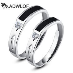 ADTL Seeking Love Footprints 925 Sterling Silver Adjustable Arrow Heart Rings For Lovers Engagement Wedding Rings Set Jewelry,   Engagement Rings,  US $33.99,   http://diamond.fashiongarments.biz/products/adtl-seeking-love-footprints-925-sterling-silver-adjustable-arrow-heart-rings-for-lovers-engagement-wedding-rings-set-jewelry/,  US $33.99, US $17.33  #Engagementring  http://diamond.fashiongarments.biz/  #weddingband #weddingjewelry #weddingring #diamondengagementring #925SterlingSilver…
