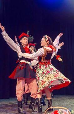 394bec6b027 Image result for polish dancing zudrło brampton sw eugene de mazenod