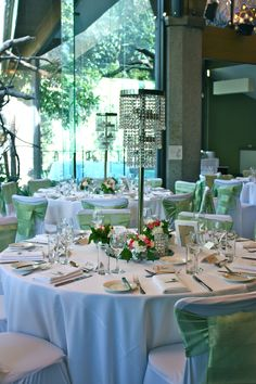 At the Melbourne Zoo we styled this gorgeous wedding using our white linen, pistacchio sashes and New York Chandelier  #wedding #event #decorations #crystal #centerpiece #crystals #hire #melbourne #floralcenterpieces #floralcenterpiecesmelbourne #floralstyling #flowercenterpieces #flowersforweddings #tabledecorations #weddingcenterpiecesmelbourne #weddingdecorhire #weddingdecorationideas #weddingdesign www.decorit.com.au (28)