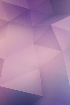 FREEIOS7 | tinge-3 - parallax iphone wallpaper - download wallpaper at FREEIOS7.COM