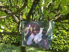 Max Mara Bag #maxmara #bag #2016 #spring #summer #accesories