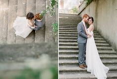Swan House | Atlanta Wedding Photographer | Atlanta Photographer | Taylor Sellers Photography