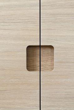 a5015217499b21aae086dbd9435ba216--design-detail-cabinet-detail.jpg (736×1102)