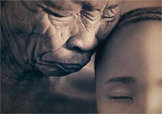 Gregory Colbert...amazing photographer