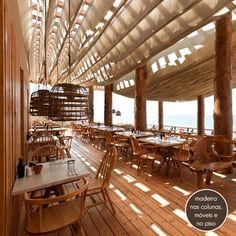Barbouni Bar Interior Design Ideas I Want This Beach Restaurant Pinterest And Interiors