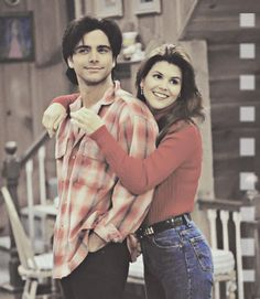 cutest TV couple besides Jim and Pam