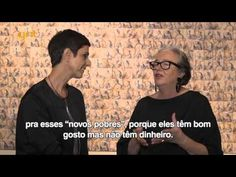 http://conversandocommireia.com.br/novos-acontecimentos-na-moda/