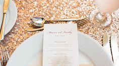 Hyatt Regency Boston wedding by Melissa Robotti Photography