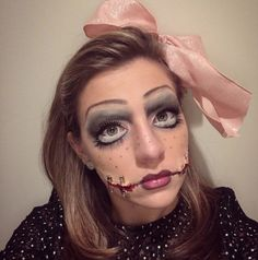 halloween makeup ideas to try this year to fix that we combed tons of fashion style photos to bring you to copy right now