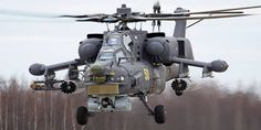 Τελική αναμέτρηση: Ειδικές δυνάμεις έστειλε η Τουρκία στην Ιντλίμπ - Ρωσικά μαχητικά και Mil Mi-28N θερίζουν ισλαμιστές στο Χαλέπι