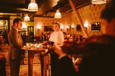 documentary weddings Takoma Park, Maryland   Washington D.C   Elle + Josiah Washington D.C Wedding
