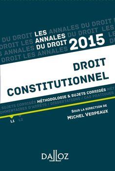 http://catalogues-bu.univ-lemans.fr/flora_umaine/jsp/index_view_direct_anonymous.jsp?PPN=180975315