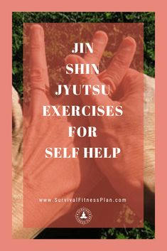 Discover some basic Jin Shin Jyutsu exercises for self help. Also includes Jin Shin Jyutsu theory + Get Your FREE Daily Health and Fitness Cheat Sheet! Alternative Therapies, Alternative Medicine, Reiki, Healing Meditation, Traditional Chinese Medicine, Keeping Healthy, Self Healing, Holistic Healing, Yoga