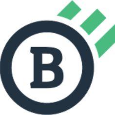 Blockonomics now signalling #UASF . Go #Segwit #bitcoin . Lets make it happen !