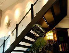 Contemporary Lakeshore Luxury Home | Apchin Design