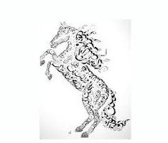 """Résultat de recherche d'images pour """"poesie arabe"""""""