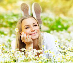 Springtime Cleanse -