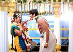 Wedding is once in a life time event.The moment in our life that express attachment. It always shows the care & affection without any rules or deals.  #Wedding #Ezwed #Photography
