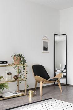 TDC: Laura Seppänen Design Agency | Lumo Homes