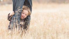 Autumn Smile by Dave Brosha on 500px